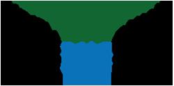 לוגו-מועצה-אזורית-מטה-אשר