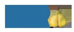 לוגו-צו-מניעה