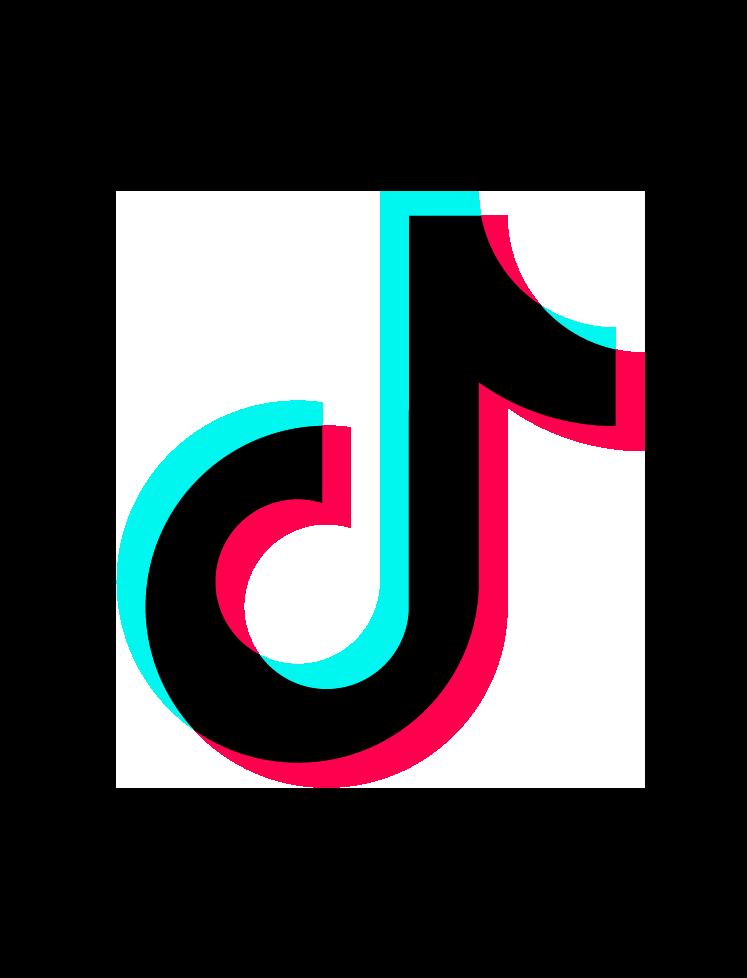 tik-tok-logo-6fh