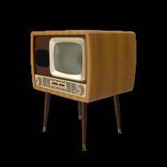 כללי הזהב להופעה בטלויזיה
